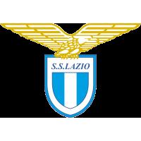 Логотип SS Lazio - Лацио