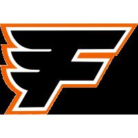 Логотип Philadelphia Flyers- Филадельфия Флайерз