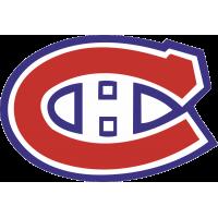 Логотип Montreal Canadiens - Монреаль Канадиенс