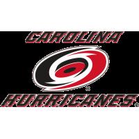 Логотип Carolina Hurricanes - Каролина Харрикейнз