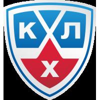 КХЛ - Континентальная Хоккейная Лига