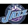 Utah Jazz - Юта Джаз