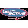 Женская национальная баскетбольная ассоциация - Women's National Basketball Association, WNBA