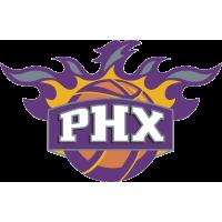 Phoenix Suns - Финикс Санз