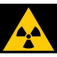 Радиоактивность 2