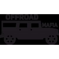 Offroad Mafia 3