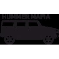 Hummer Mafia