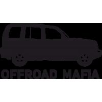 Offroad Mafia 7