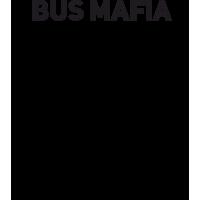 Bus Mafia 1