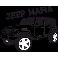 Jeep Mafia 2