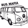 Bus Mafia 4