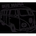 Автобус Мафия 4