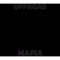 Оффроад Мафия 10