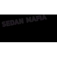 Седан Мафия 3