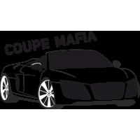 Купе Мафия 7