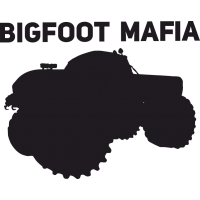 Бигфут Мафия 6
