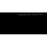 Вагон Мафия 5