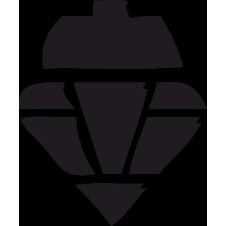 Трансформер 2