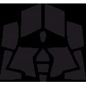 Трансформер 7