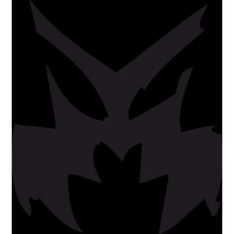 Трансформер 9