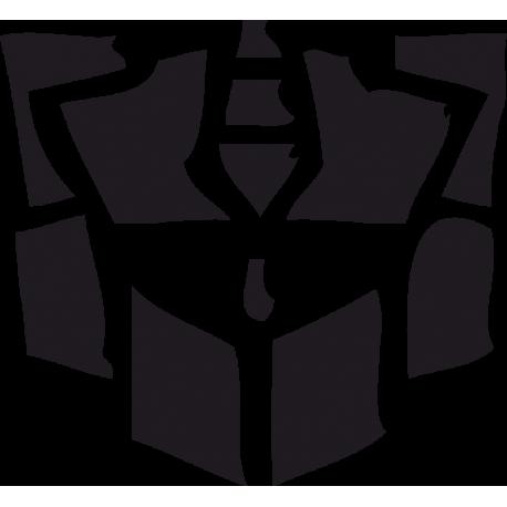 Трансформер 13