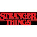 Странные Дела (Stranger Things)