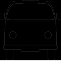 Микроавтобус 4