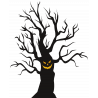 Дерево-Монстр