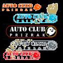 Auto club Prizrak